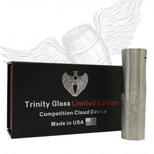 US.1 MECH MOD Limited Edition SS