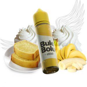 BULE BOLU COILTURD